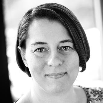 Britt Møgelvang Haysen