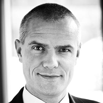 Lars Lauge Nielsen