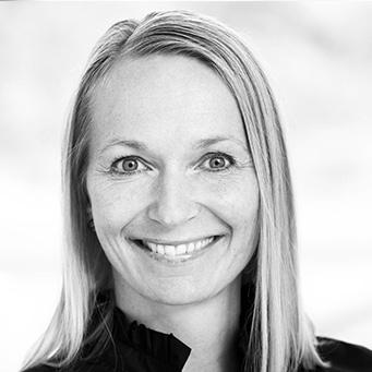 Kristine Mølgaard Mogensen