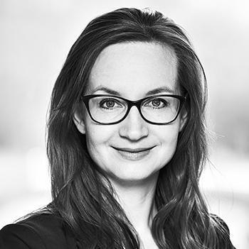 Maria Hygum Fleischer