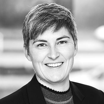 Bettina Mikkelsen
