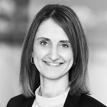 Kristina Meier Risbjerg