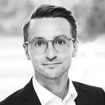 Niklas Nyborg